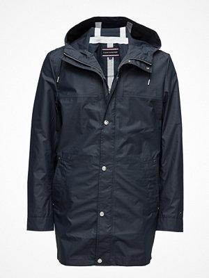 Tommy Hilfiger Ranger Coat
