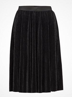 Only Onlliga Plisse Skirt Wvn