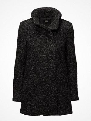 Only Onlsophia Noma Wool Coat Cc Otw