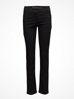 Jeans - Gerry Weber Edition Jeans Long