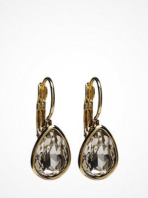 SNÖ of Sweden smycke Noice Drop Ear