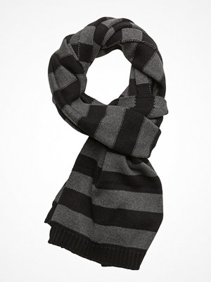 Halsdukar & scarves - Signal Sammy