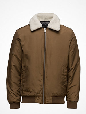 Selected Homme Shxbing Jacket