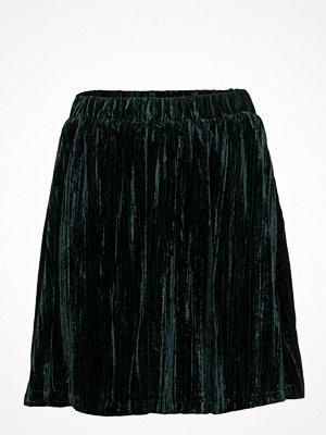 Modström Cece Skirt