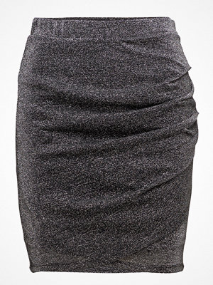 Only Onlreese Skirt Jrs