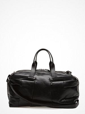 Väskor & bags - Royal Republiq Goal Stay Over Bag