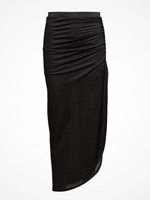 Only Onlrhina Skirt Ess