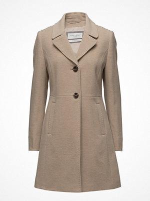 Gerry Weber Edition Coat Wool