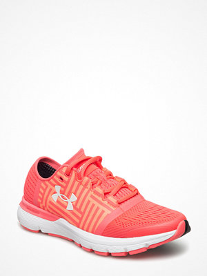 Sport & träningsskor - Under Armour Ua W Speedform Gemini 3