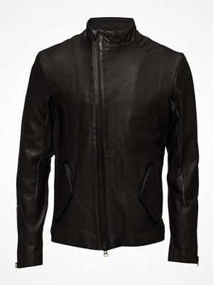 Skinnjackor - MDK / Munderingskompagniet Tokyo Leather Jacket