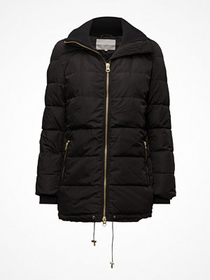 InWear Viola Short Coat Ow