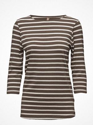 Imitz T-Shirt L/S