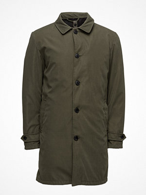 Selected Homme Shxheat Jacket