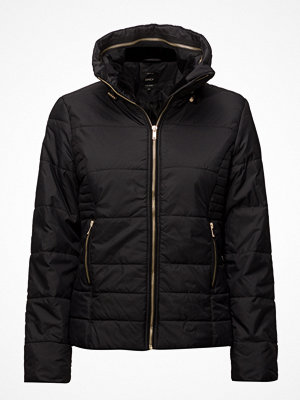 Only Onlbrooke Nylon Jacket Otw