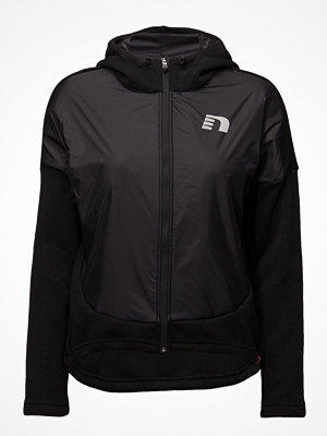 Sportjackor - Newline Imotion Tech Fleece