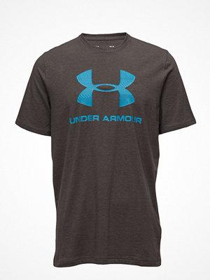 Sportkläder - Under Armour Cc Sportstyle Logo