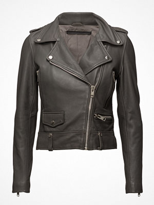 MDK / Munderingskompagniet Seattle Cow Leather Jacket