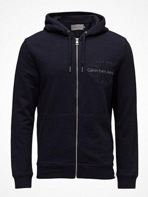 Calvin Klein Jeans Hasto 2 Slim Hoodie,