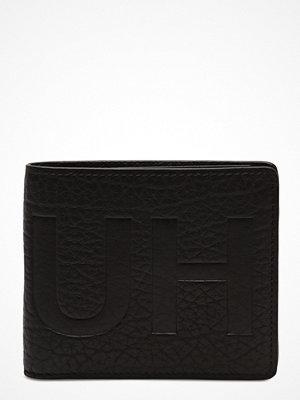 Plånböcker - Hugo Victorian L_4 Cc Coi