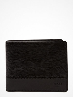 Plånböcker - BOSS Focus_trifold