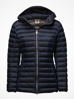 Colmar Odissey Ladies Down Jacket