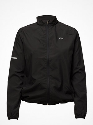 Sportjackor - Only Play Onpharley Running Jacket -Opus