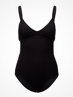 Seafolly Maillot