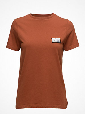 Holzweiler Hang With Me Tee