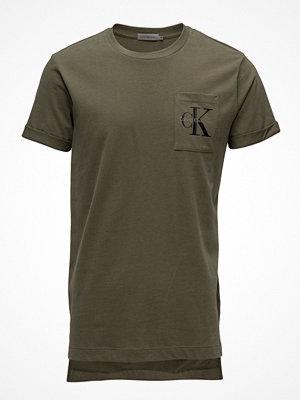 Calvin Klein Jeans Bolan 2 Regular Cn T