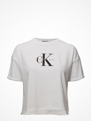 Calvin Klein Jeans Teco-18b True Icon C