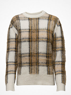 Closed Womens Knit