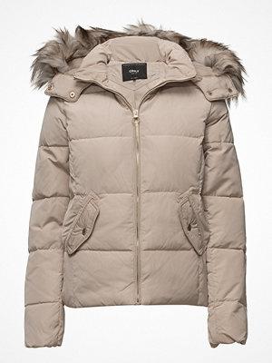 Only Onlrhoda Down Jacket Otw