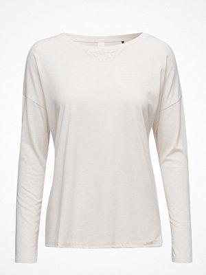 Skiny L. Shirt L/Slv