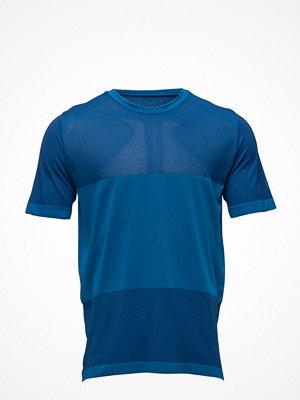 Sportkläder - Asics Fuzex Seamless Ss