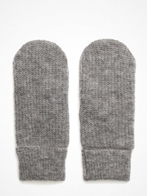 Handskar & vantar - Second Female Gitta Knit Mittens