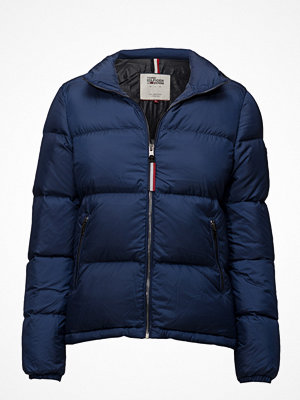 Tommy Jeans Thdw Down Jacket 11