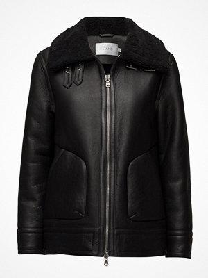 Stand Roxy Jacket