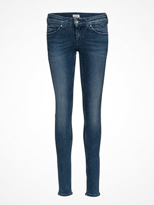 Tommy Jeans Low Rise Skinny Sophie Nmst
