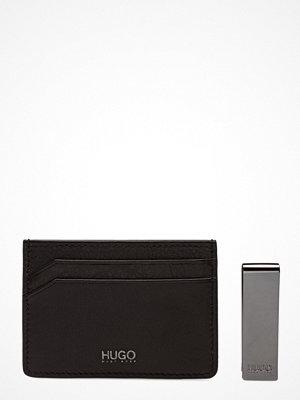 Plånböcker - Hugo Gb18ps_s Card M Cli
