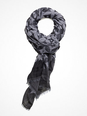 Halsdukar & scarves - Sand Scarf Mw - S176 70x180cm