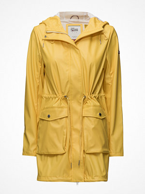Tommy Jeans Thdw Hd Parka 18