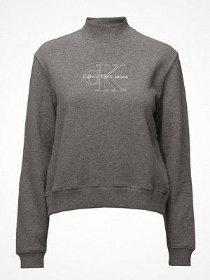Calvin Klein Jeans Hazel True Icon Cn Ls