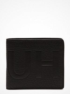 Plånböcker - Hugo Victorian L_8 Cc