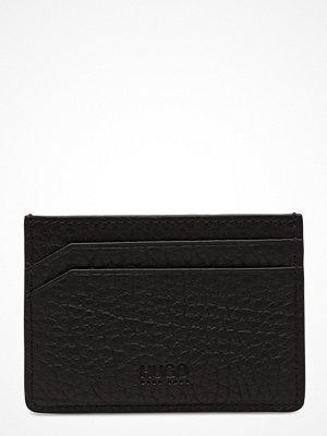 Plånböcker - Hugo Victorian L_s Card
