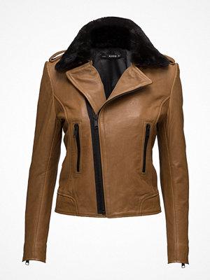 Raiine Reuter Jacket