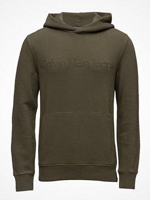 Calvin Klein Jeans Harpo 2 Slim Hoodie,