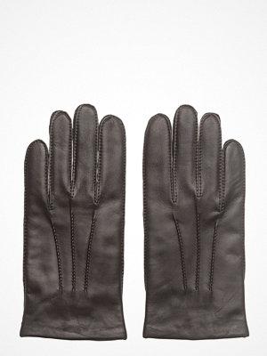 Handskar & vantar - Sand Glove Mw - 9457