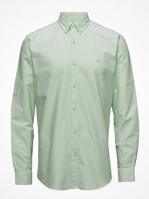CR7 Cr7 Shirt Classic Fit Oxford