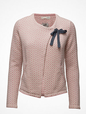 Odd Molly Knitted Wings Cardigan
