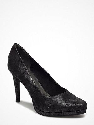 Tamaris Woms Court Shoe - Joie